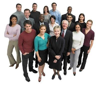 Leadership Resources Generational DiversityLeadership Resources Generational Diversity