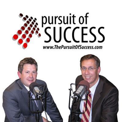Leadership Resources Pursuit of Success