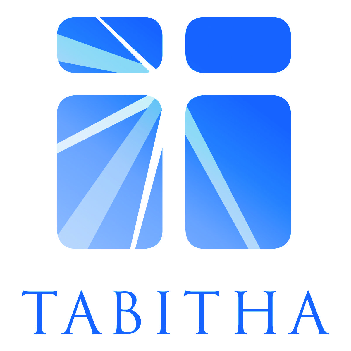 Leadership Resources TABITHA logo
