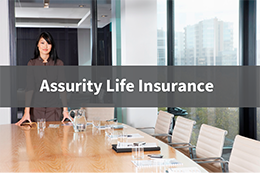 CS.AssurityLifeInsurance-01