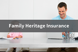 CS.FamilyHeritageInsurance-01