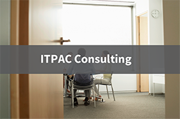 CS.ITPACConsulting-01