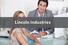 CS.LincolnIndustries-01