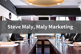CS.MalyMarketing-01