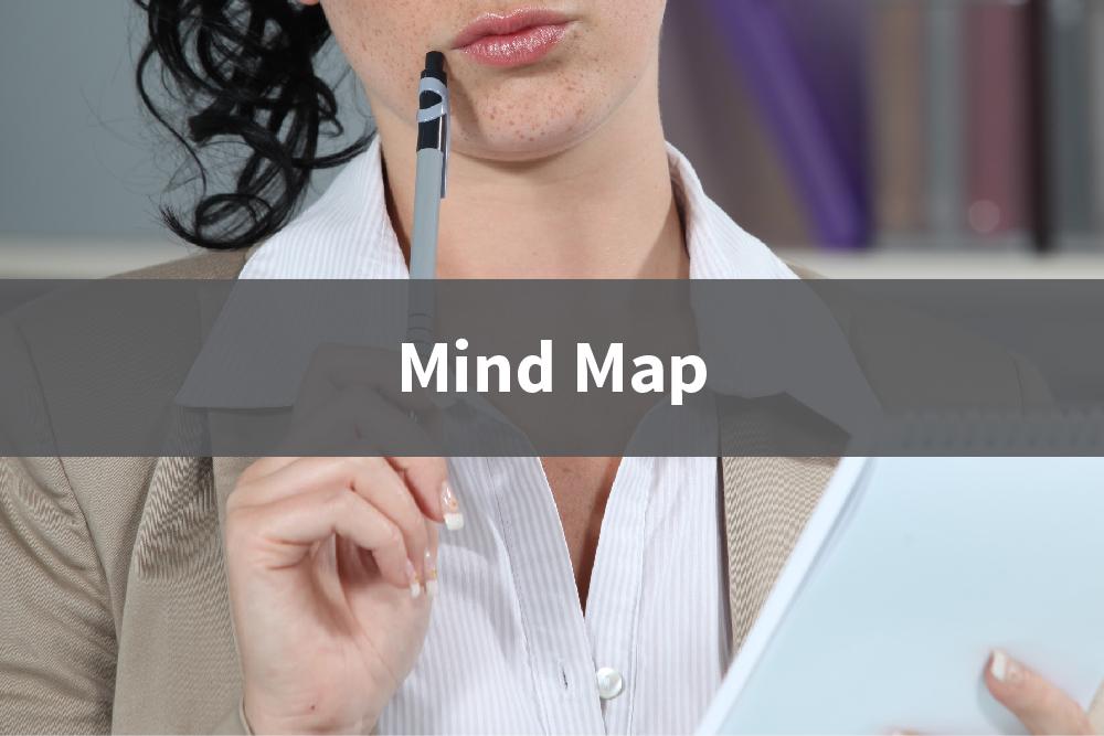 DL.MindMap