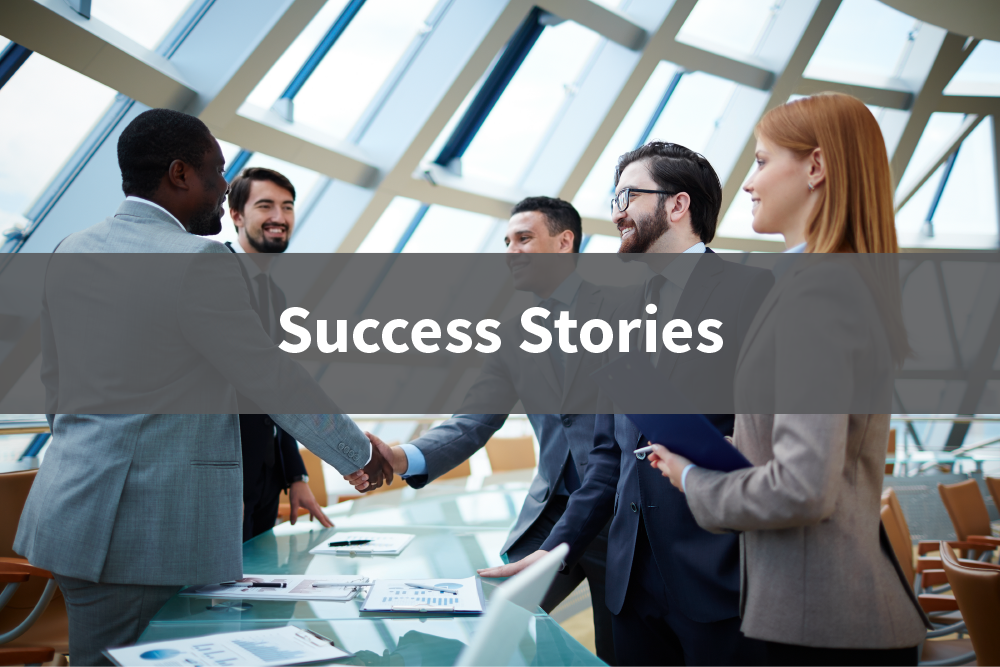 DL.SuccessStories-01