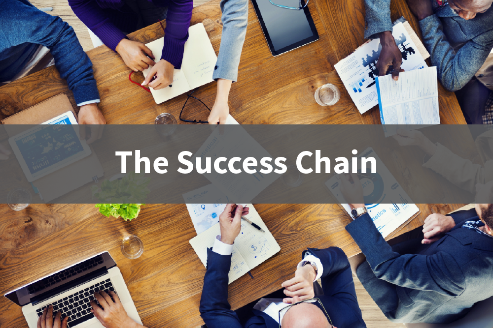 DL.TheSuccessChain-01