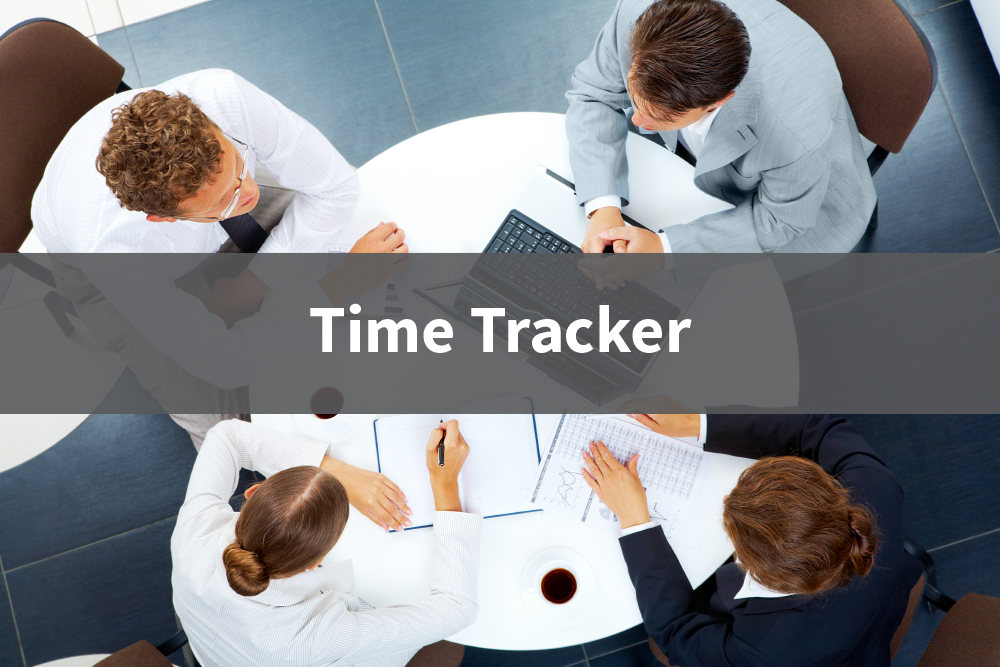 DL.TimeTracker-01