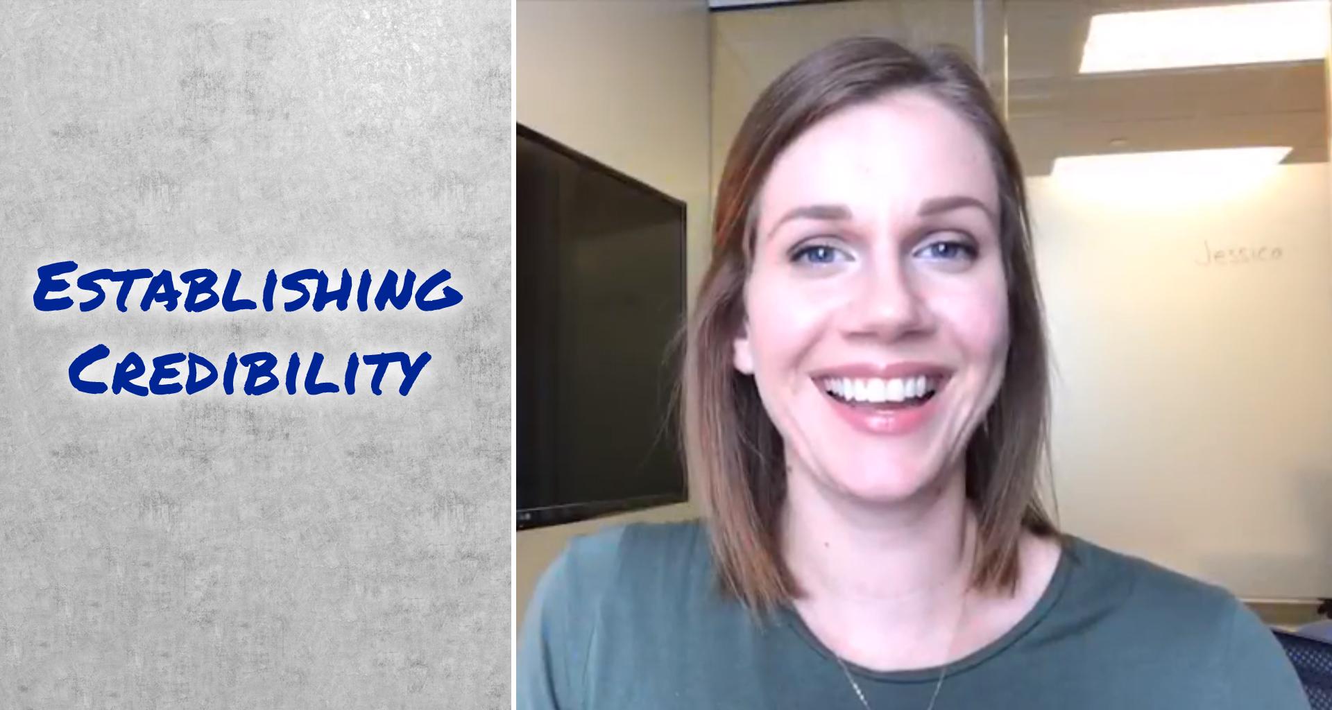 establishing-credibility-thumb