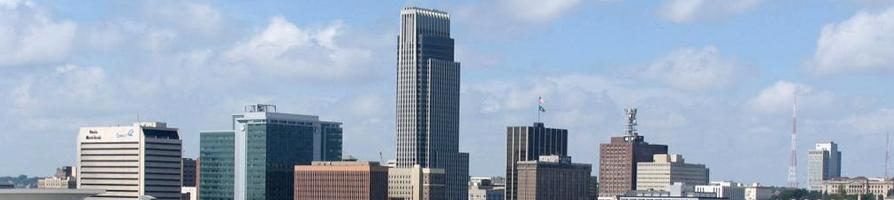 Leadership-Resources-Omaha-Skyline