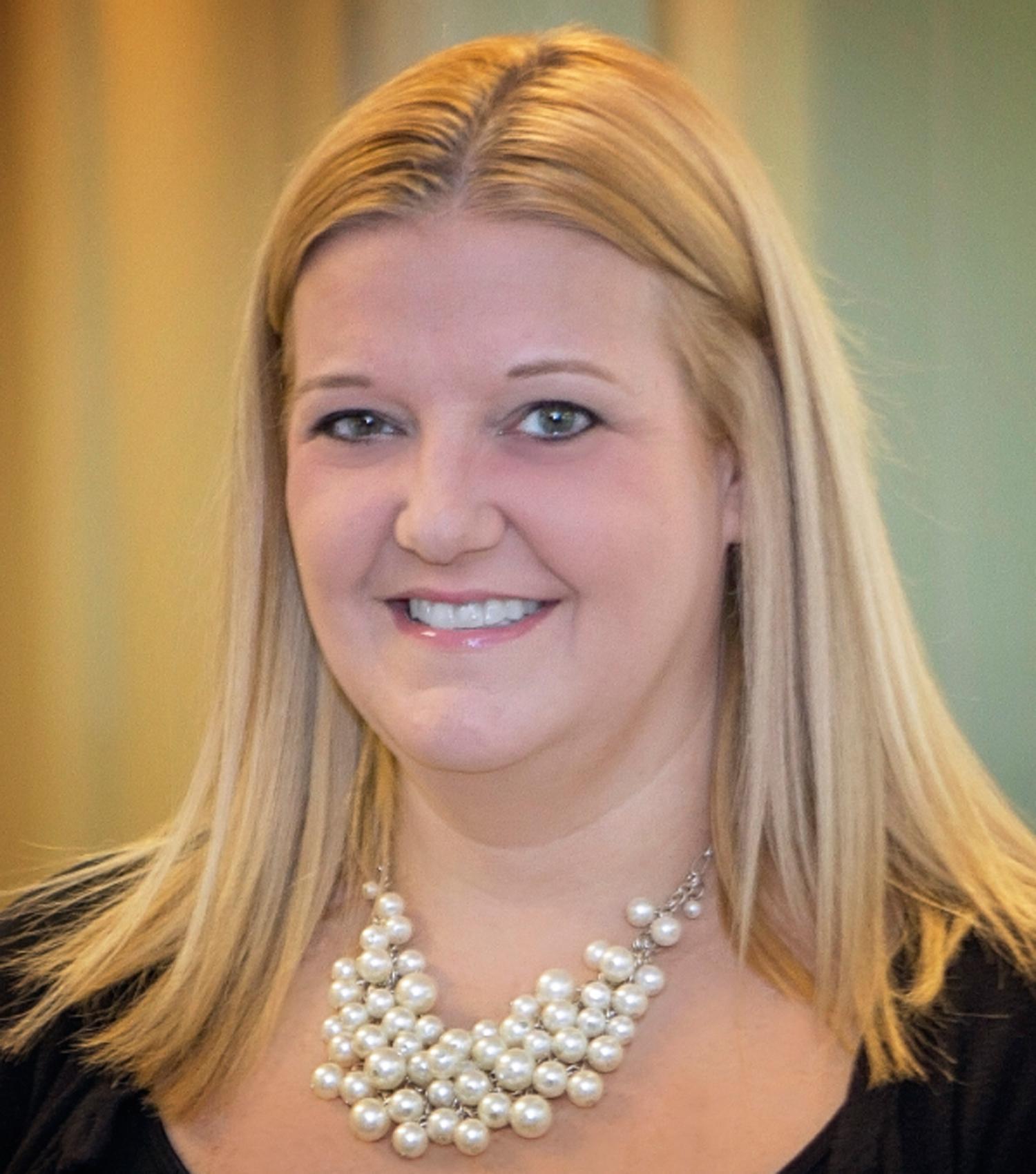 Leadership-Resources-Team-Holly-Nolley