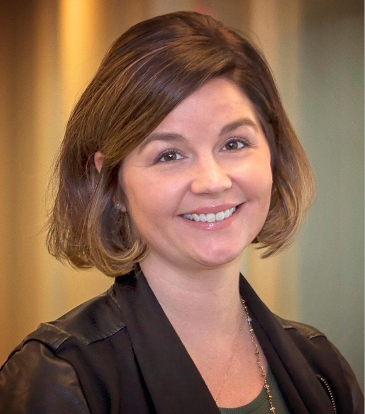 Leadership-Resources-Team-Karlie-Berger