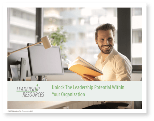 Leadership-Resources-Whitepaper-Download