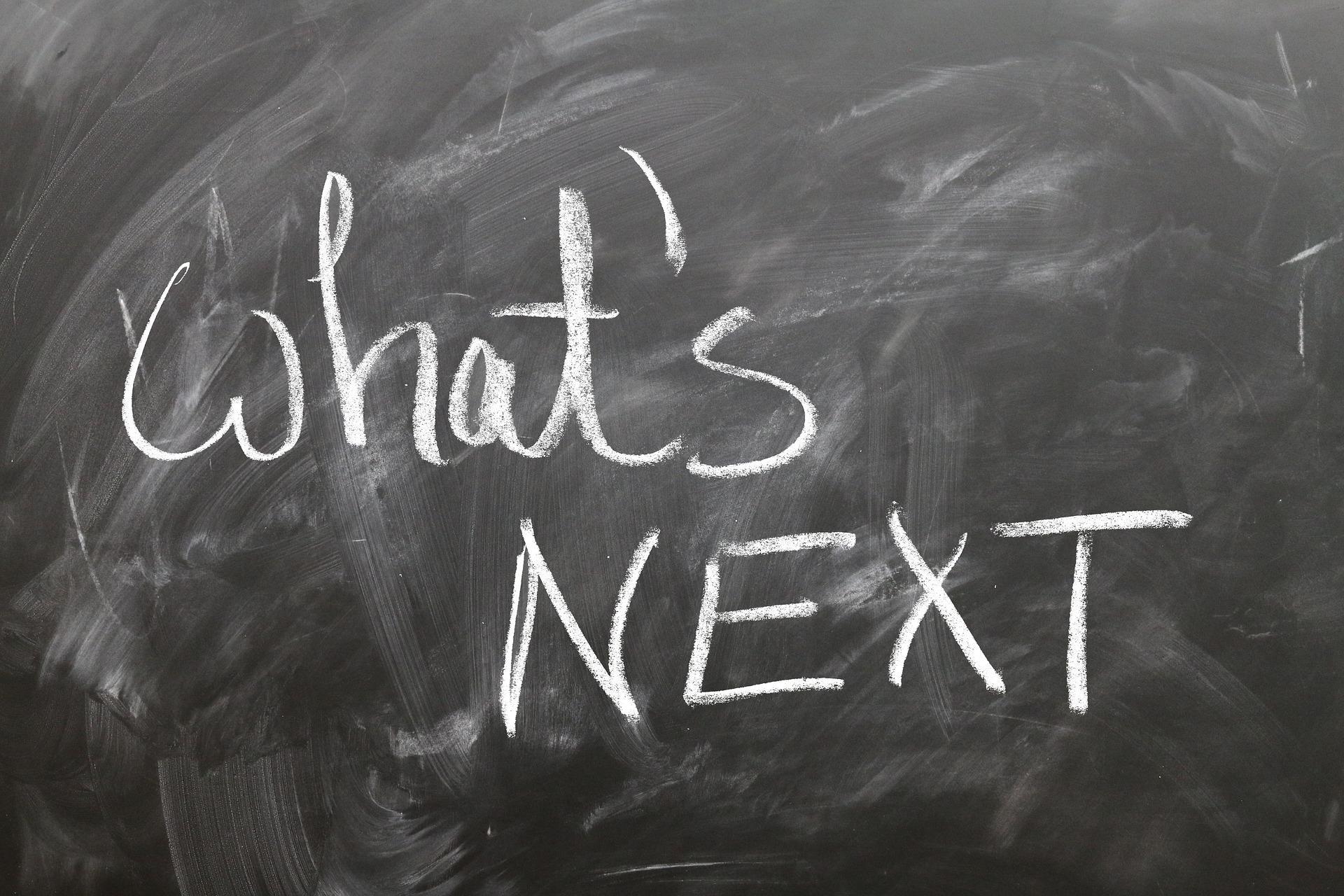 Leadership Resources Preparing The Next Leadership Team for Succession
