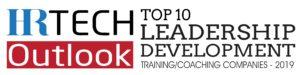 Leadership Resources Leadership Development Training HR Tech