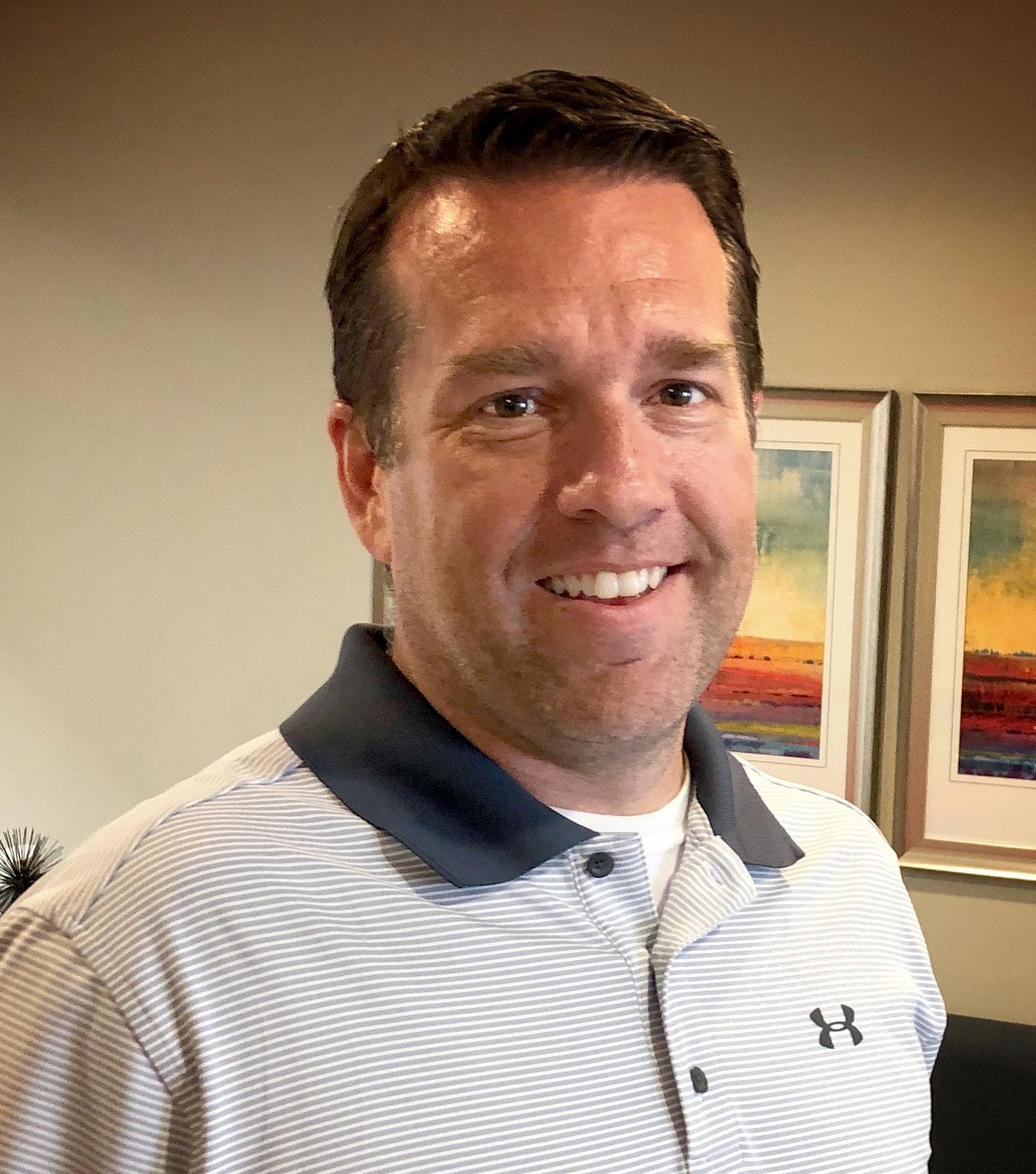 leadership-resources-brian-olson-joins-strategic-planning-team