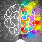 The Importance of Emotionally-Intelligent Leadership