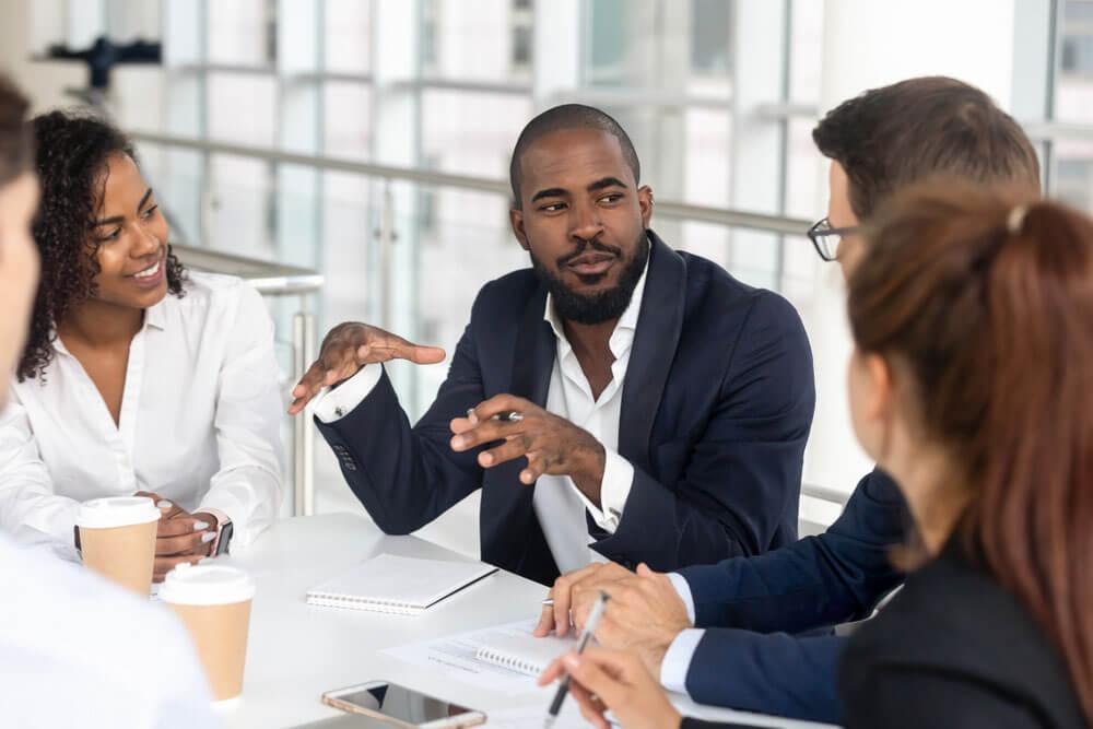 leadership-resources-spot-furture-leaders