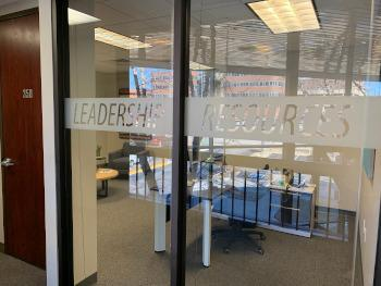 photo of Omaha office